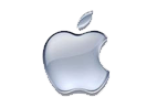 logo_apple.png