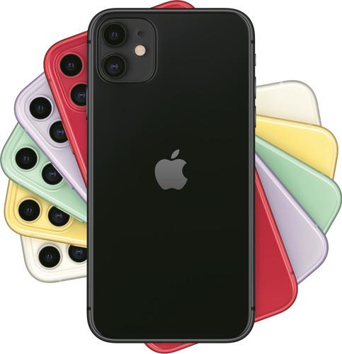 iPhone 11 - 64Go